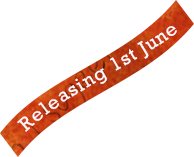 Releaing on 1st June